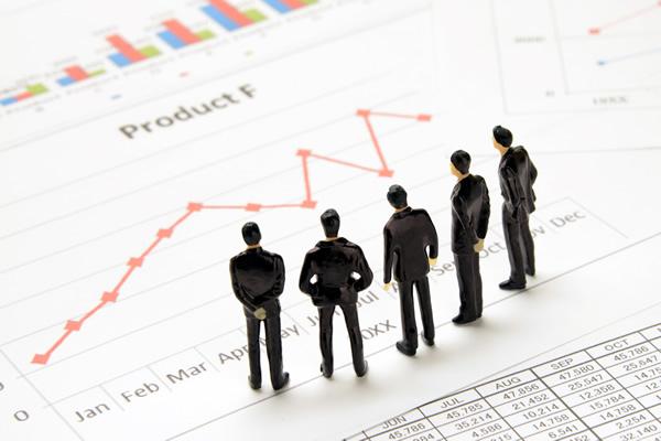 pic_investors_individual_01